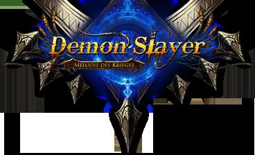 официальный сайт демон тулс лайт