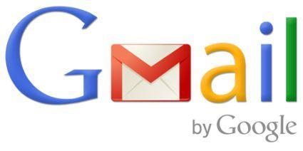 Gmail com почта вход gmailcom моя страница - 7